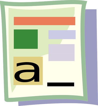 Word a Desktop Publishing Tool-1