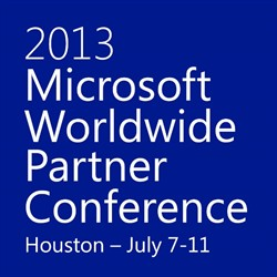 wpc_2013