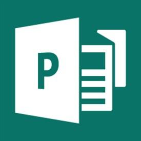 gpi-word v publisher-2
