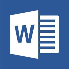gpi-word v publisher-1