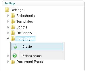 3581_Settings_Languages