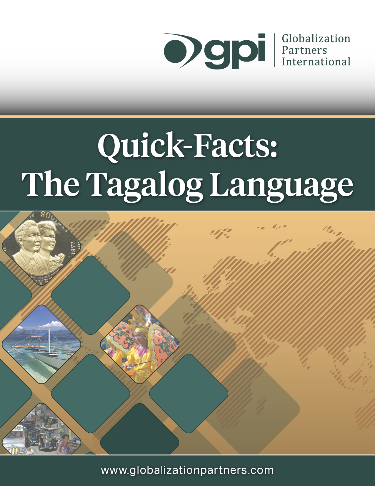 ebook free download for mobile tagalog stories