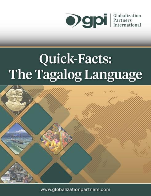 Ng website tagalog ENGLISH