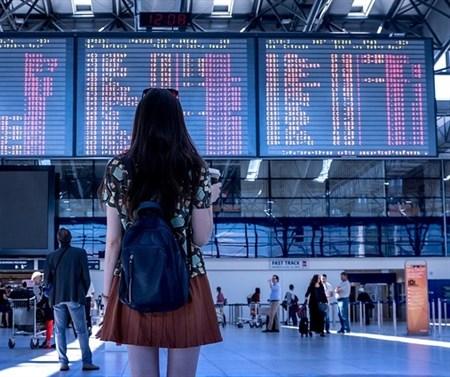 gpi-china's outbound tourism-home