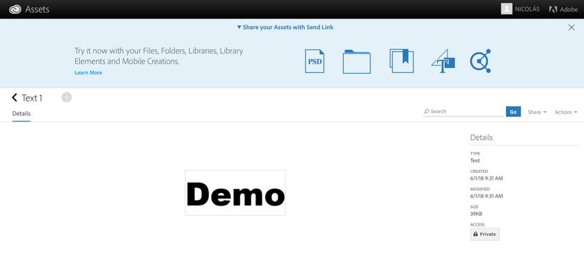 gpi-adobe creative cloud libraries-1