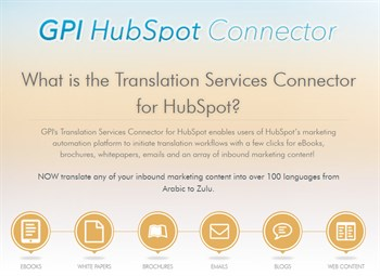 GPI_HubSpot Connector_home