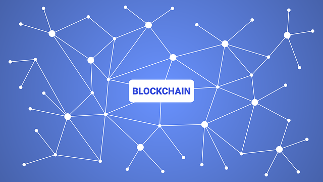 GPI-Blockchain Blog