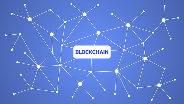 GPI-Blockchain Blog