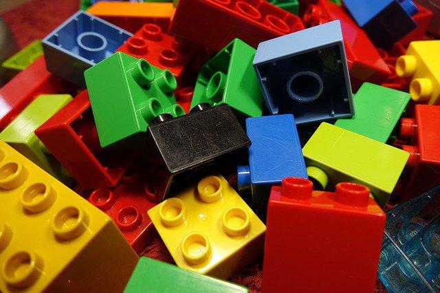 GPI-Braille-Bricks