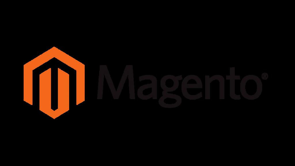 GPI-Magento