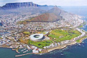 GPI-South Africa-Franchises