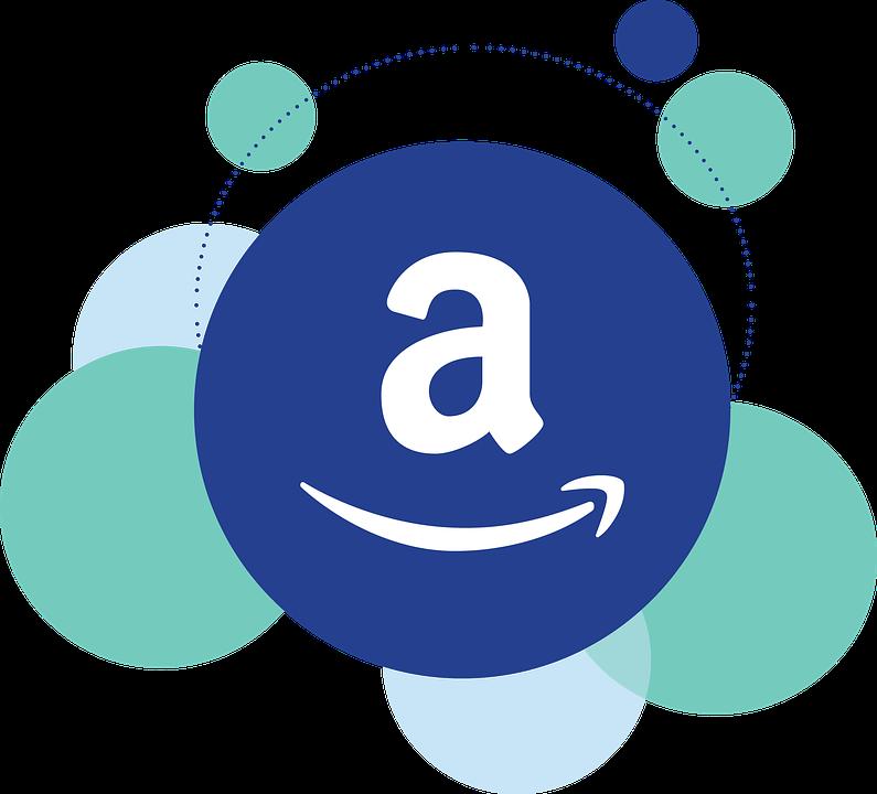 GPI-Amazon-China