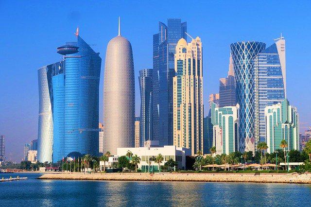 Qatar Franchising