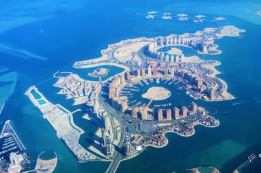 Qatar Arabic Translations