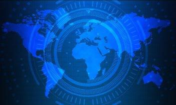 Global Corruption Index