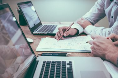 Evaluating Translation Costs