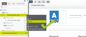 gpi_how to copy content in episerver
