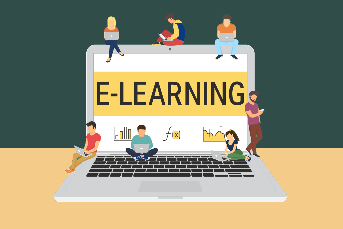 eLearning-and-Localization