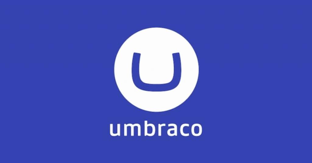 umbraco_logo