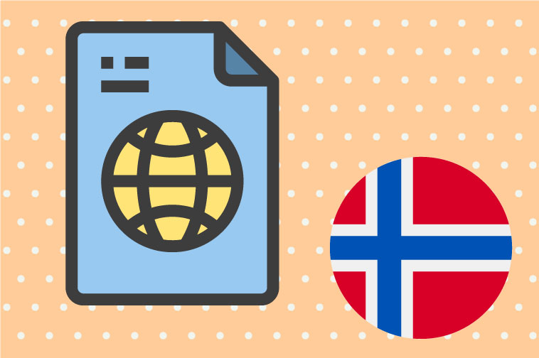 Norwegian Document Translations