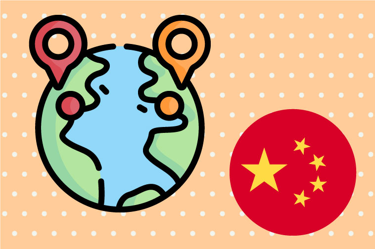 Simplified Chinese Internationalization