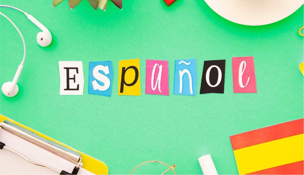 Spanish Translations for the US Hispanic Markets
