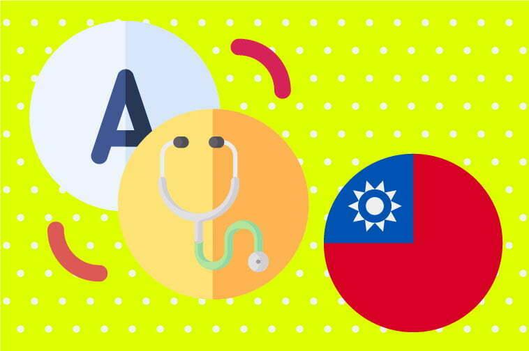 Traditional Chinese Medical Translation