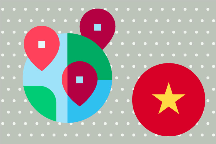 Vietnamese Localization