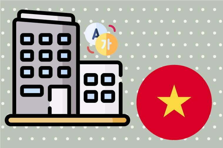 Vietnamese Translation Companies