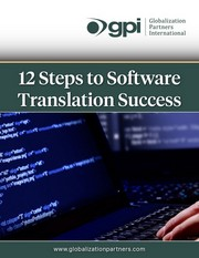 12 Steps to Software Translation Success_GuideBook_small