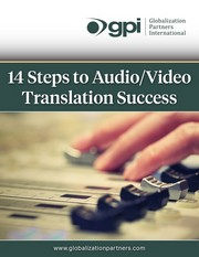 14 Steps to Audio Video Translation Success_GuideBook_small