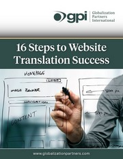 16 Steps to Website Translation Success_GuideBook_small