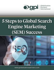5 Steps to Global Search Engine Marketing SEM Success_GuideBook_small