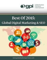 Best of 2015 Global Digital Marketing SEO GPI_small