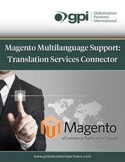 CMS Connectors Magento ebook_small