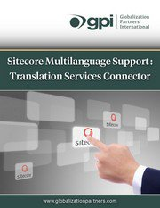 CMS Connectors Sitecore ebook_small