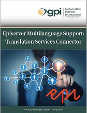 Episerver multilanguage support_small