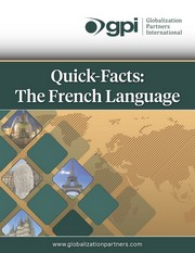 French Quick Facts ebook_small