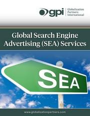 Global SEA_GuideBook_cover ebook_small