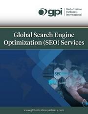 Global SEO_GuideBook_ebook_small