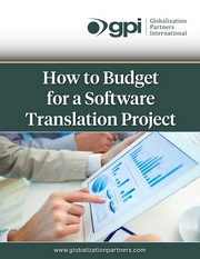 How to Budget for a Software Translation Project_small