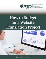 How to Budget for a Website Translation Project_small