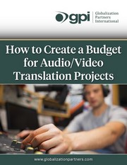 How to Create a Budget for Audio Video Translation Projects_small