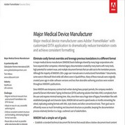 Medical_Device_Manual_Localization_small