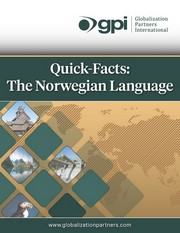 Norwegian Quick Facts ebook_small