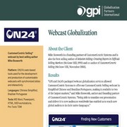 ON24 Webcast Globalization Case Study_small