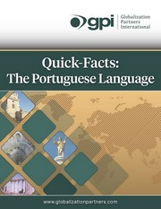 Portuguese Quick Facts ebook_small