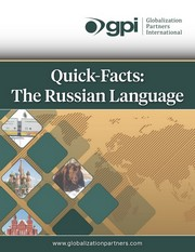 Russian Quick Facts ebook_small