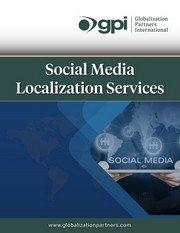 Social Media Localization Services ebook_small