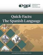 Spanish Quick Facts ebook_small